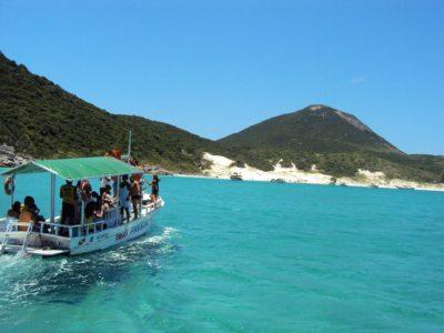 Praia-do-Farol-Arraial-do-Cabo1