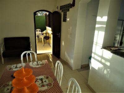 4- Casa 02 - Terrea, Copa-Coz.A