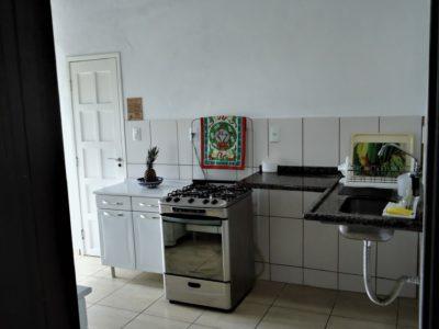 5- Casa 03 Chalé, Cozinha4