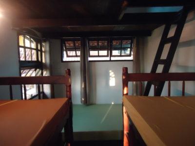 5- Casa 05 - Sobrado, Dormitórios